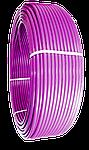 Труба для теплого пола CLM-Therm 16.2 PE-RT EVOH  (100м)